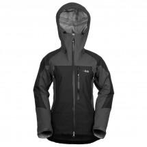 Rab - Women's Latok Jacket - Hardshelljacke