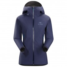 Arc'teryx - Women's Beta SL Jacket - Hardshelltakki