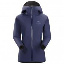 Arc'teryx - Women's Beta SL Jacket - Hardshelljacke