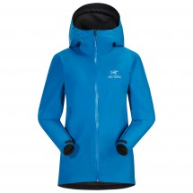 Arc'teryx - Women's Beta SL Jacket - Sadetakki