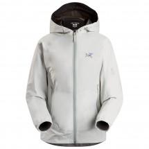 Arc'teryx - Women's Consort Jacket - Hardshelljacke
