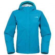 The North Face - Women's Venture Jacket - Veste hardshell