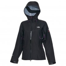 The North Face - Women's Alpine Project Jacket - Jacket