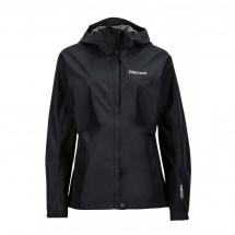 Marmot - Women's Minimalist Jacket - Hardshelljack