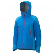 Marmot - Women's Athena Jacket - Hardshelljacke