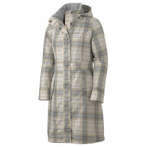 Marmot - Women's Destination Jacket - Regenmantel