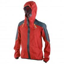 Montura - Women's Magic G Jacket - Veste hardshell