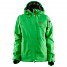 Elevenate - Women's Ba-Combe Jacket - Skijacke