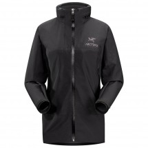 Arc'teryx - Women's Theta SL Hybrid Jacket - Hardshelljacke