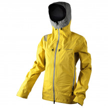 La Sportiva - Women's Ava GTX Jacket - Hardshelljacke
