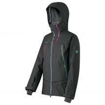 Mammut - Women's Sunridge Jacket - Skijacke