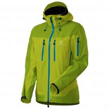 Haglöfs - Verte Q Jacket - Hardshelljacke