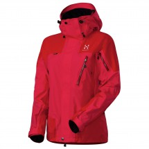 Haglöfs - Ananta Q Jacket - Winterjacke