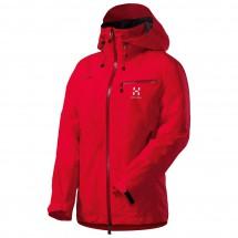 Haglöfs - Nevluk II Q Jacket - Winterjacke