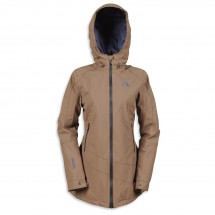 Tatonka - Women's Firrel Coat - Hardshelljas