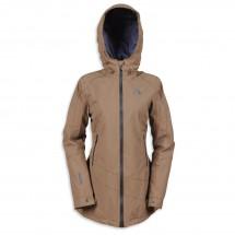 Tatonka - Women's Firrel Coat - Hardshell coat