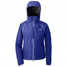 Outdoor Research - Women's Axcess Jacket - Hardshell jacket