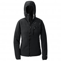 Outdoor Research - Women's Salvo Jacket - Softshelljacke