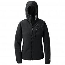 Outdoor Research - Women's Salvo Jacket - Softshelljacke