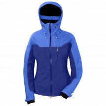 Outdoor Research - Women's Alibi Jacket - Alpinjacke