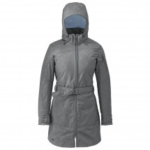 Outdoor Research - Women's Covet Jacket - Manteau d'hiver