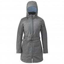 Outdoor Research - Women's Covet Jacket - Wintermantel