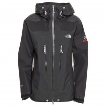 The North Face - Women's Meru Gore Jacket - Hardshell jacket