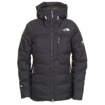 The North Face - Women's Prism Optimus Jacket