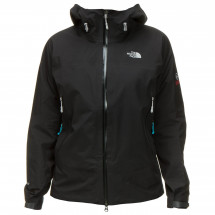 The North Face - Women's Minus One Jacket- Hardshelljacke
