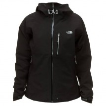 The North Face - Women's Jammu Jacket - Hardshelltakki