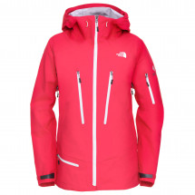 The North Face - Women's Free Thinker Jacket
