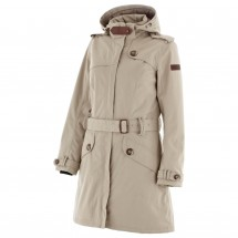 Berghaus - Women's Hartley Mac - Hardshellmantel