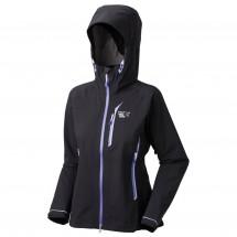 Mountain Hardwear - Women's Spinoza Jacket