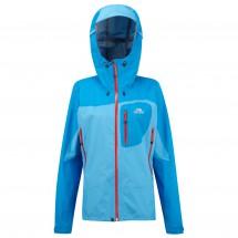 Mountain Equipment - Women's Cascade Jacket - Hardshelljacke