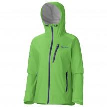 Marmot - Women's Speedri Jacket - Hardshelljacke