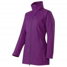 Mammut - Women's Youko Jacket - Hardshell jacket