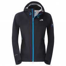 The North Face - Women's Diad Jacket - Hardshelltakki