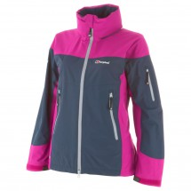 Berghaus - Women's Sanctity II Jacket - Skijack