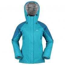 Rab - Women's Vidda Jacket