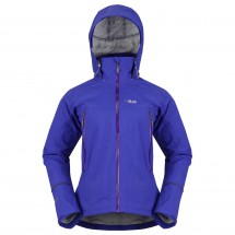 Rab - Women's Maverick Jacket