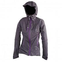 Triple2 - Women's Flog Jacket - Regenjacke