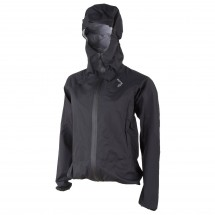 Montura - Women's Time Jacket