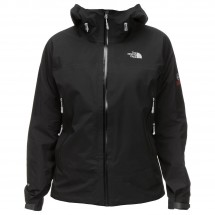 The North Face - Women's Minus One Jacket - Veste hardshell