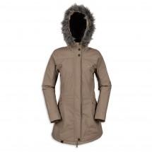 Tatonka - Women's Brenton Coat - Hardshellmantel