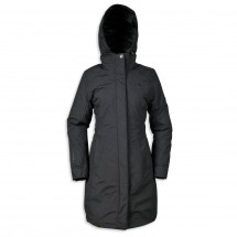 Tatonka - Women's Suva 3in1 Coat - Hardshelljas