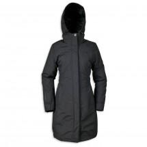 Tatonka - Women's Suva 3in1 Coat - Hardshell coat