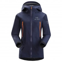 Arc'teryx - Women's Beta LT Jacket - Hardshelltakki