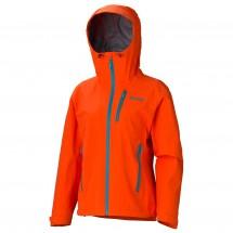 Marmot - Women's Speed Light Jacket - Hardshell jacket