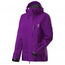 Haglöfs - Astral II Q Jacket - Hardshell jacket