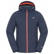 The North Face - Women's Vanadium Jacket - Hardshelltakki
